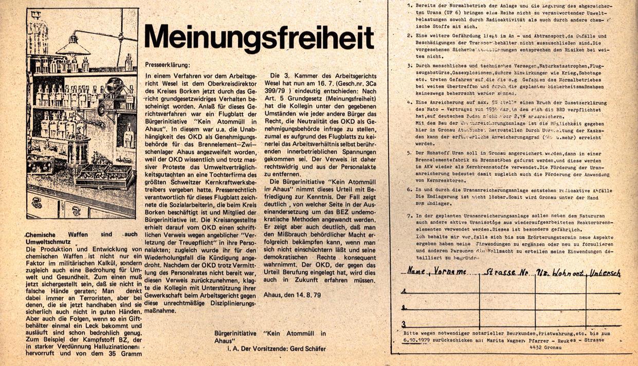 Muenster_Gruenes_Blatt_19790900_021_004