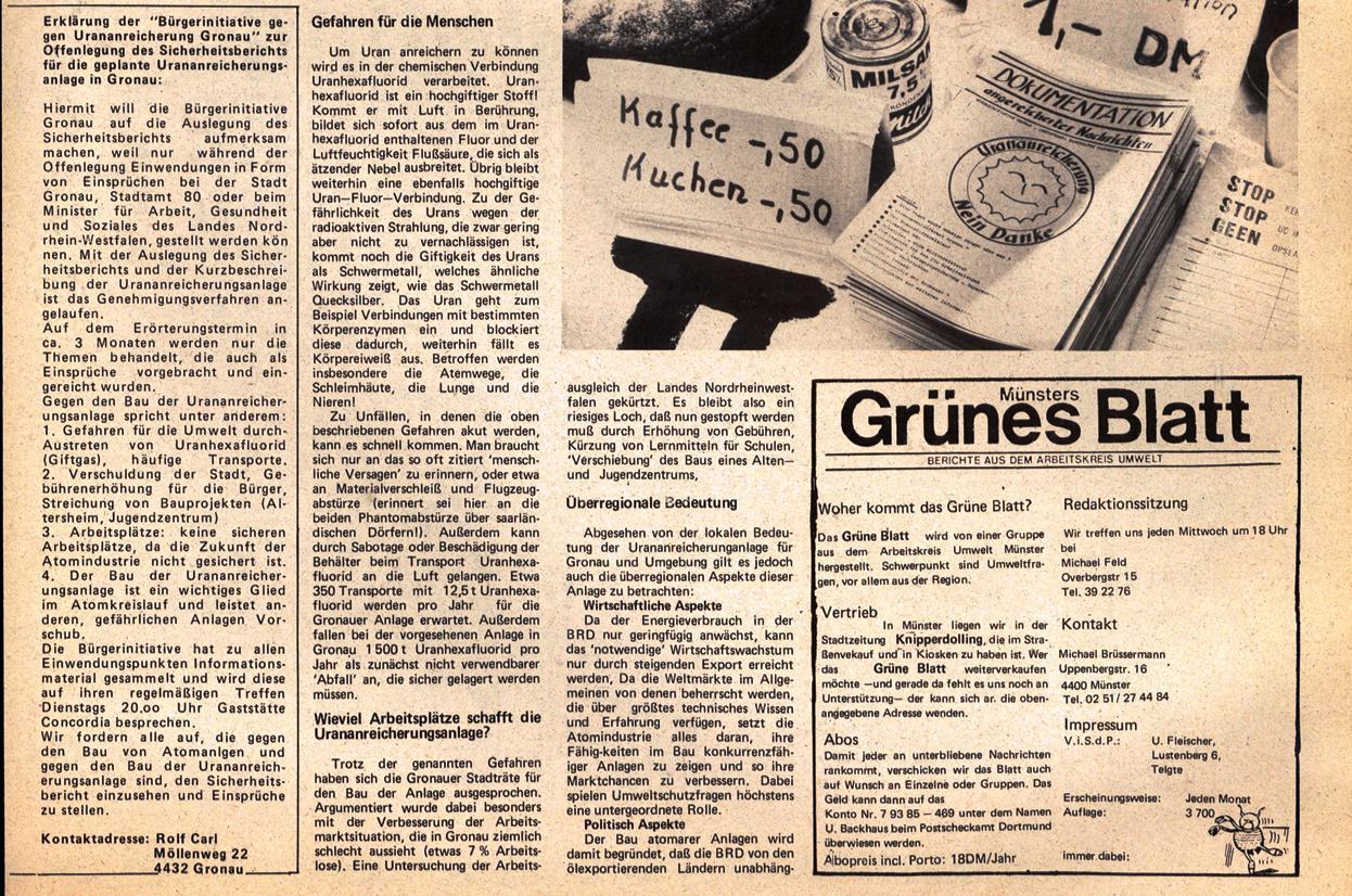 Muenster_Gruenes_Blatt_19790900_021_006