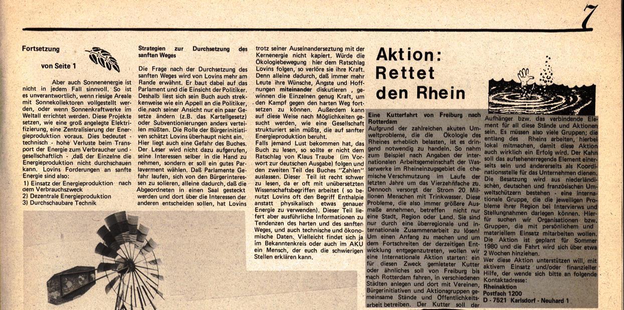 Muenster_Gruenes_Blatt_19790900_021_011