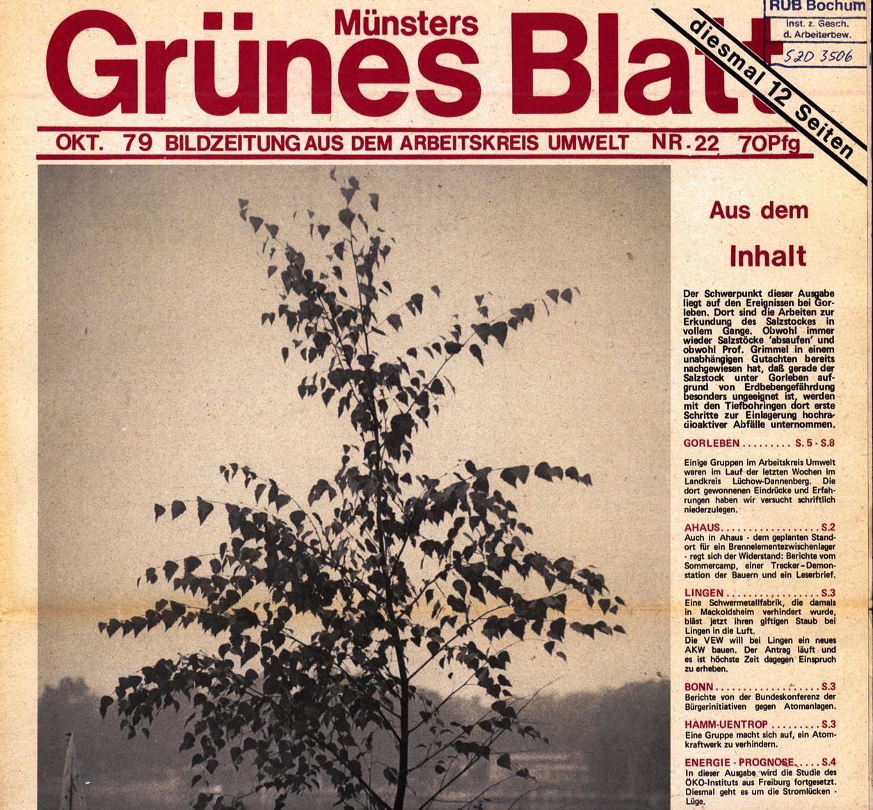 Muenster_Gruenes_Blatt_19791000_022_001