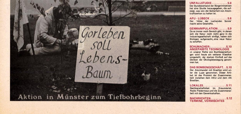 Muenster_Gruenes_Blatt_19791000_022_002