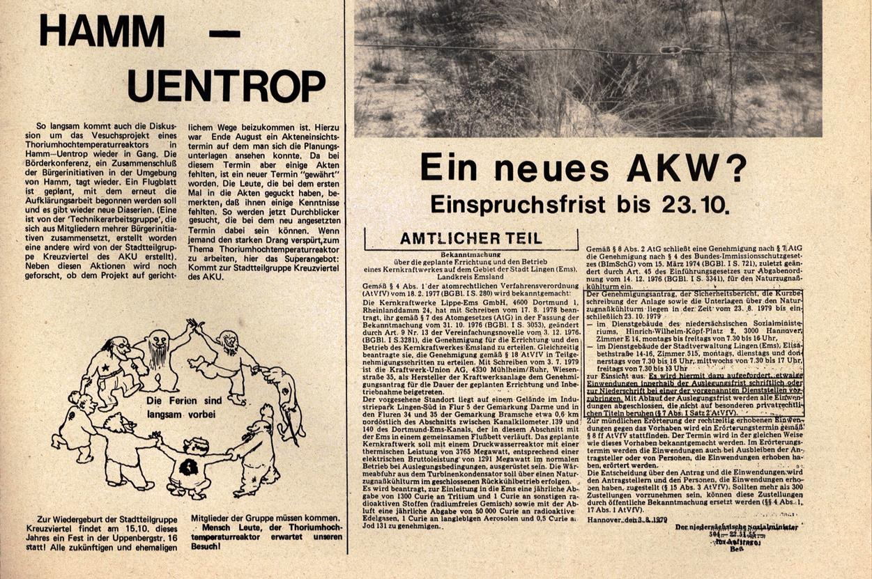 Muenster_Gruenes_Blatt_19791000_022_006