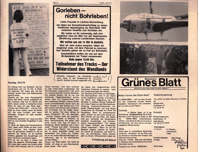Muenster_Gruenes_Blatt_19791000_022_014
