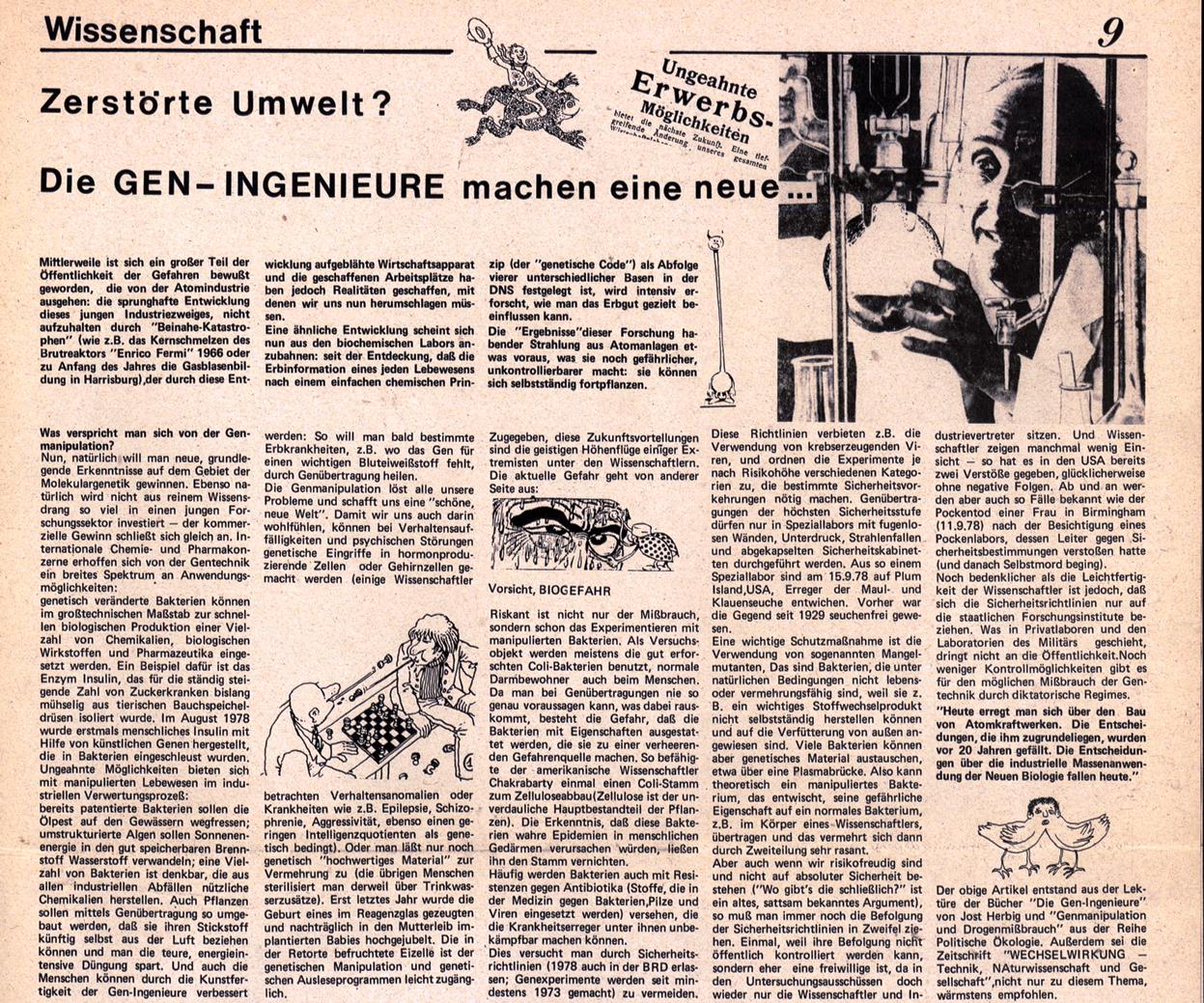 Muenster_Gruenes_Blatt_19791000_022_017