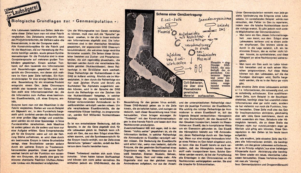 Muenster_Gruenes_Blatt_19791000_022_018
