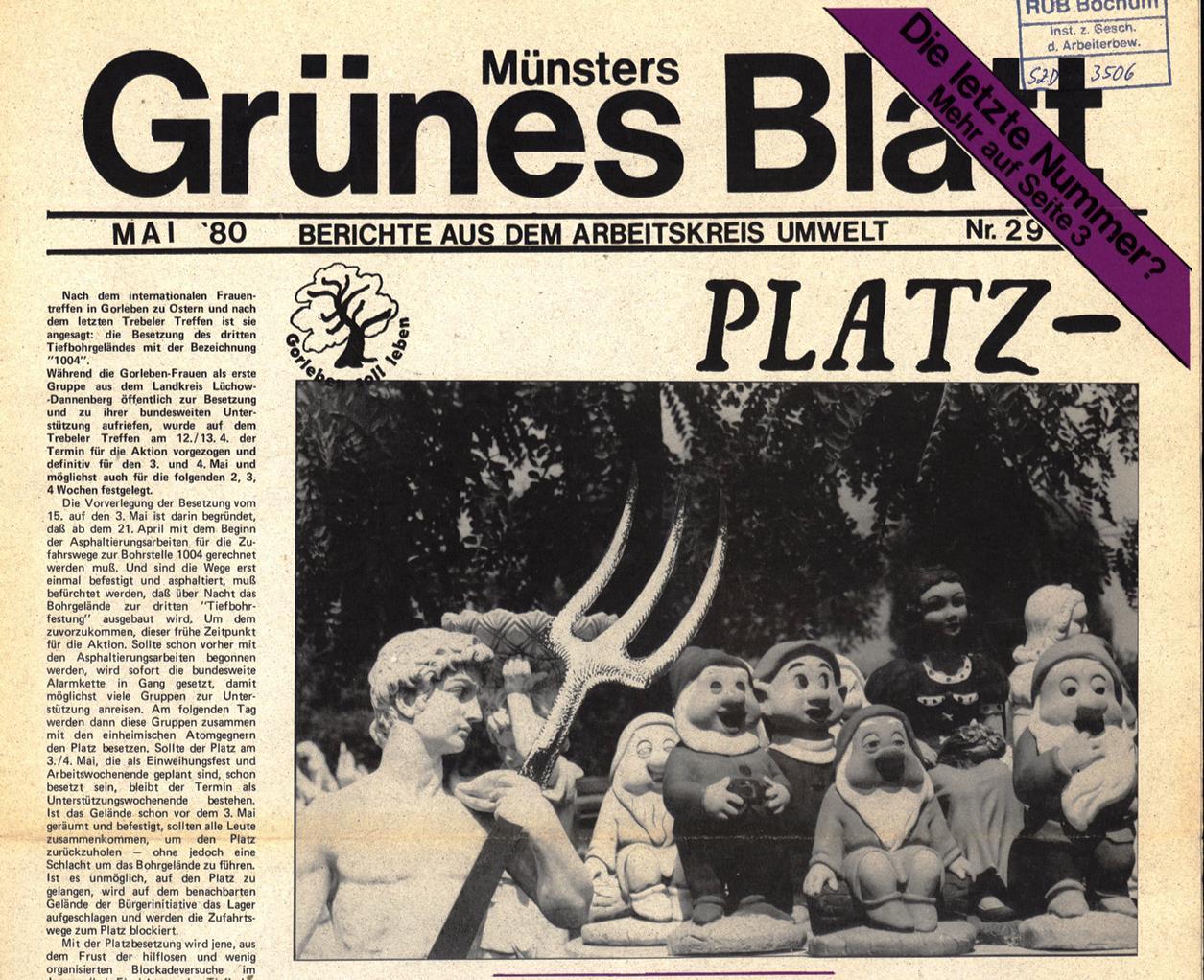 Muenster_Gruenes_Blatt_19800500_029_001
