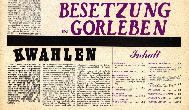 Muenster_Gruenes_Blatt_19800500_029_002