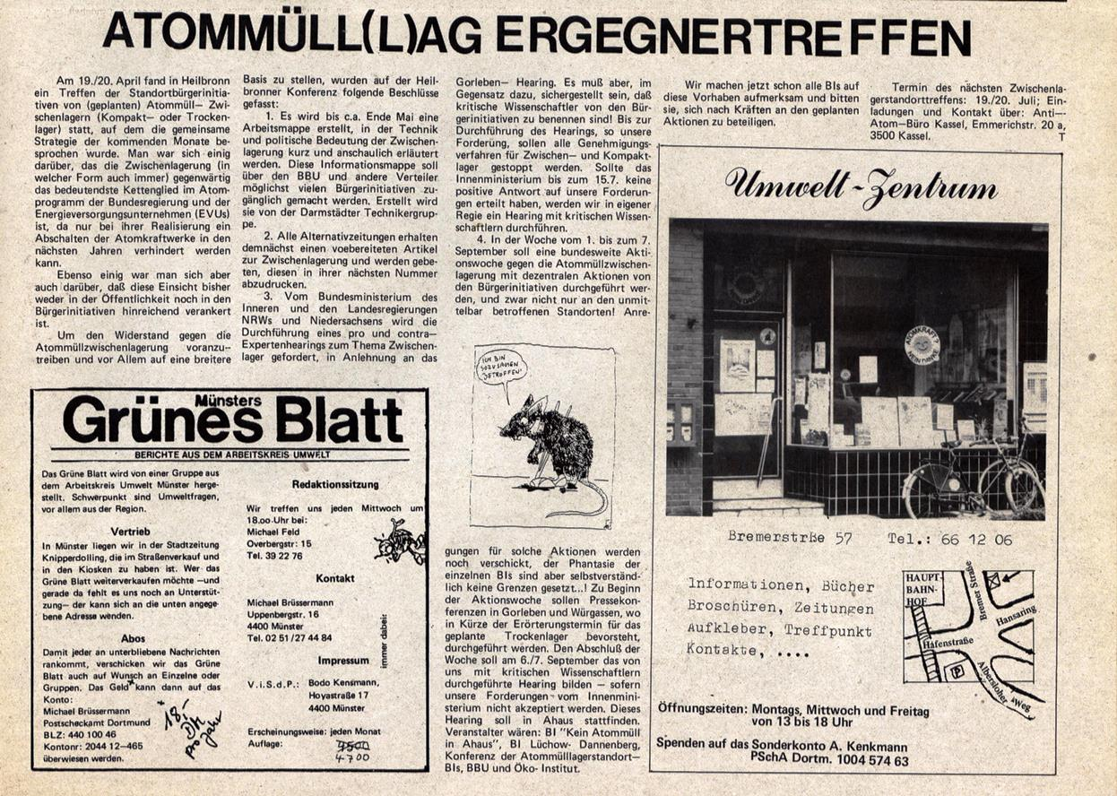 Muenster_Gruenes_Blatt_19800500_029_014