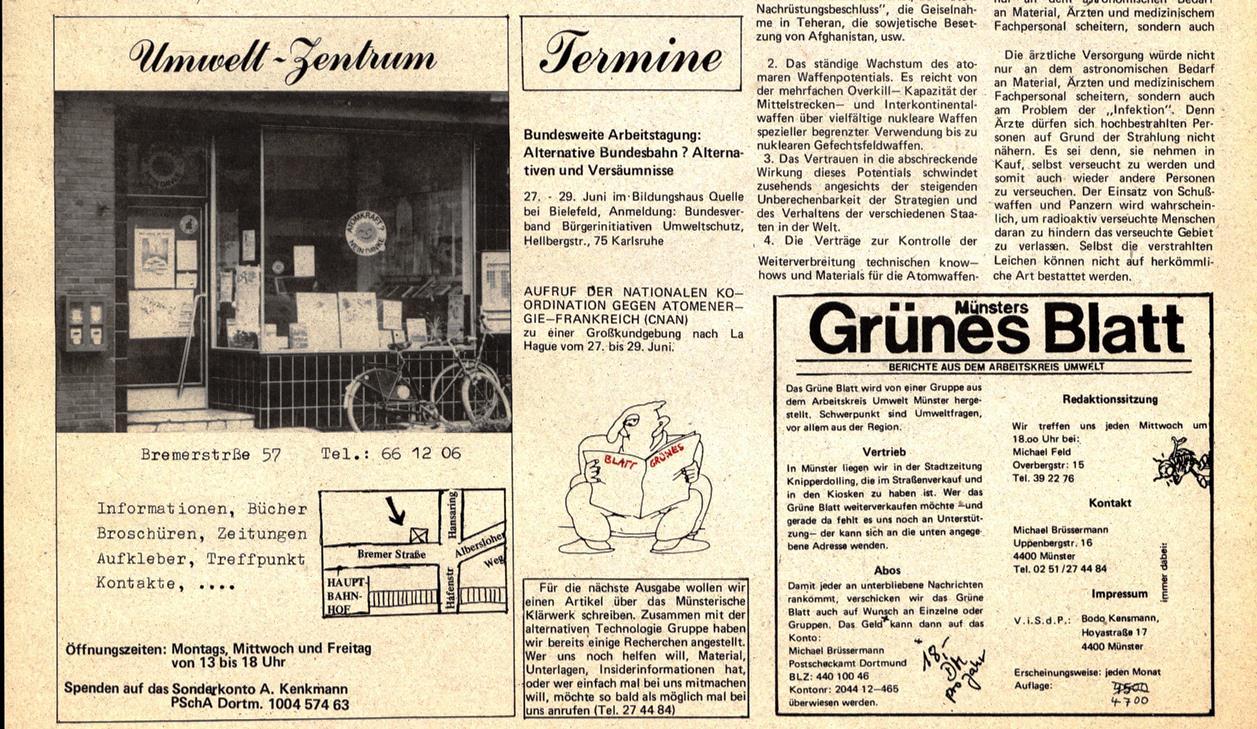 Muenster_Gruenes_Blatt_19800600_030_014