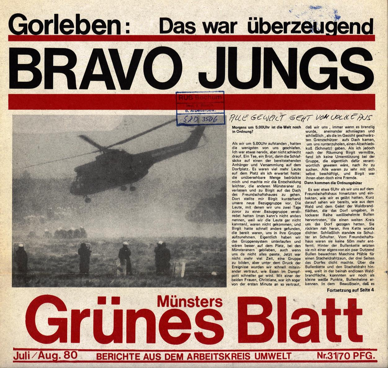 Muenster_Gruenes_Blatt_19800700_031_001