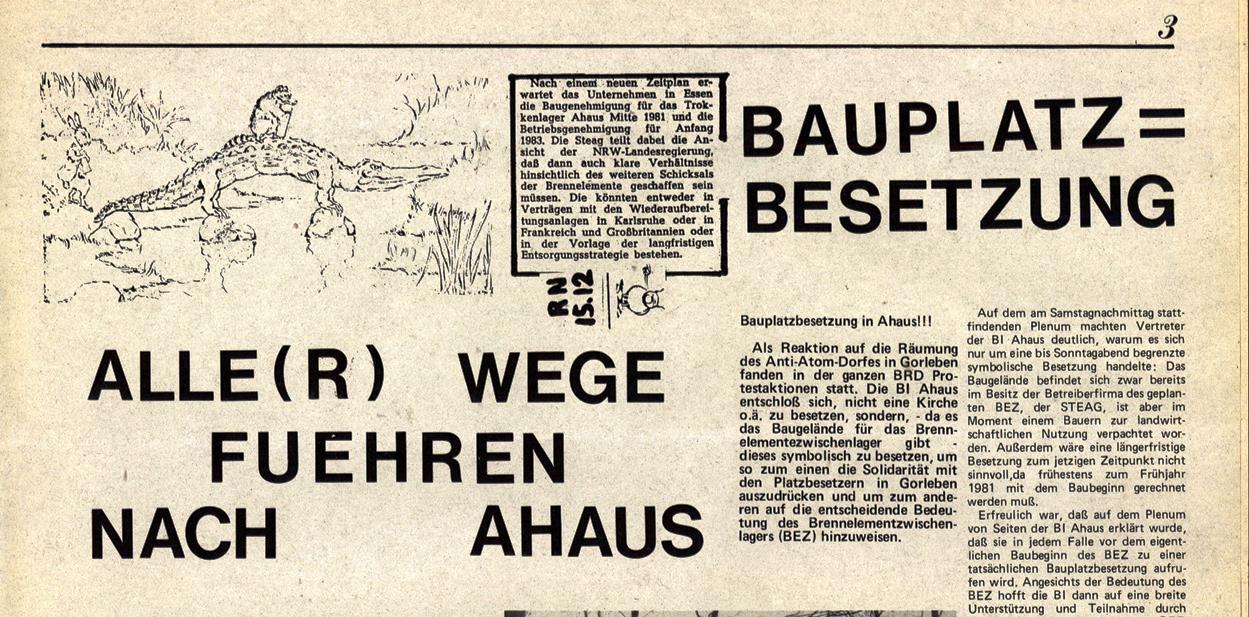 Muenster_Gruenes_Blatt_19800700_031_005