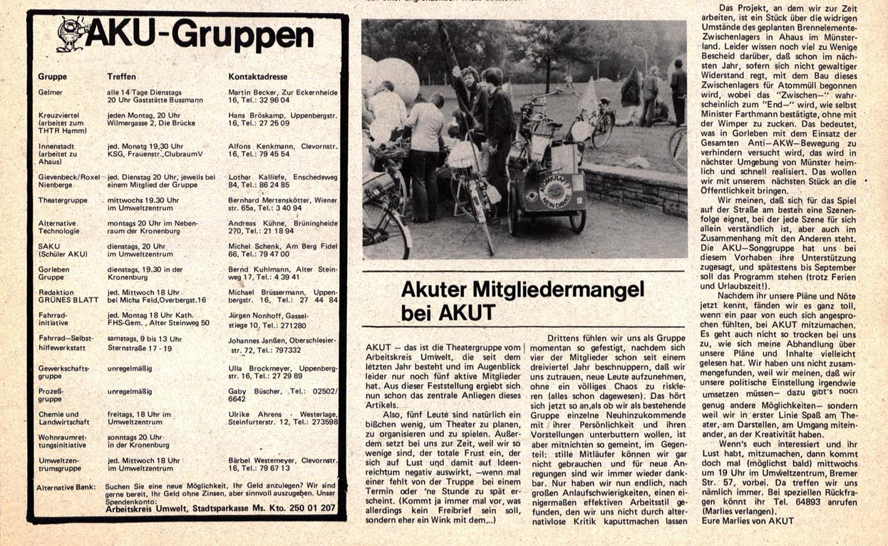 Muenster_Gruenes_Blatt_19800700_031_014