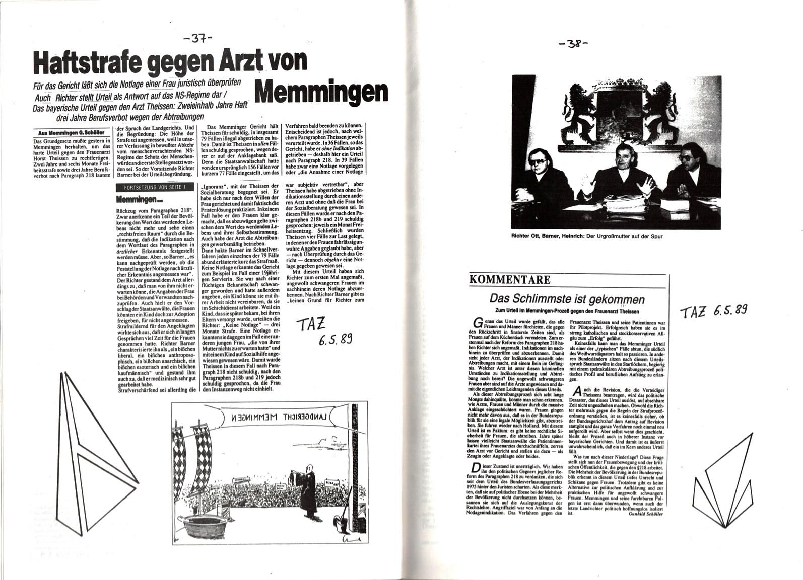 Muenster_218_Memmingen3_020