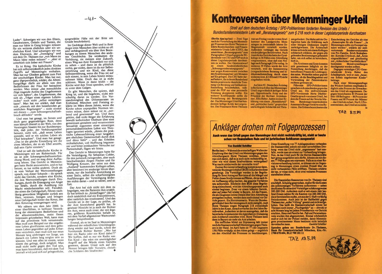 Muenster_218_Memmingen3_022