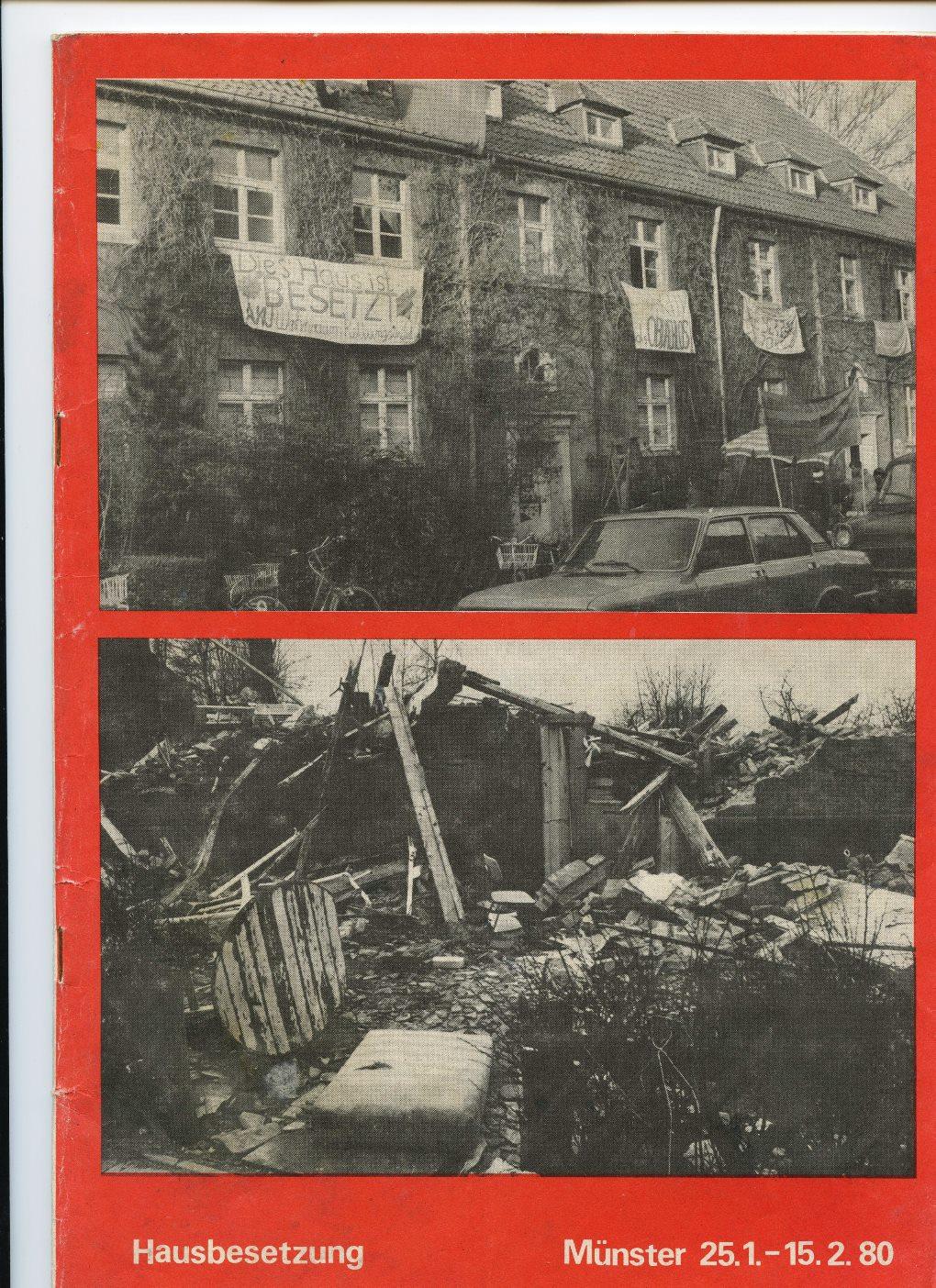 Muenster_Hausbesetzung_1980_01