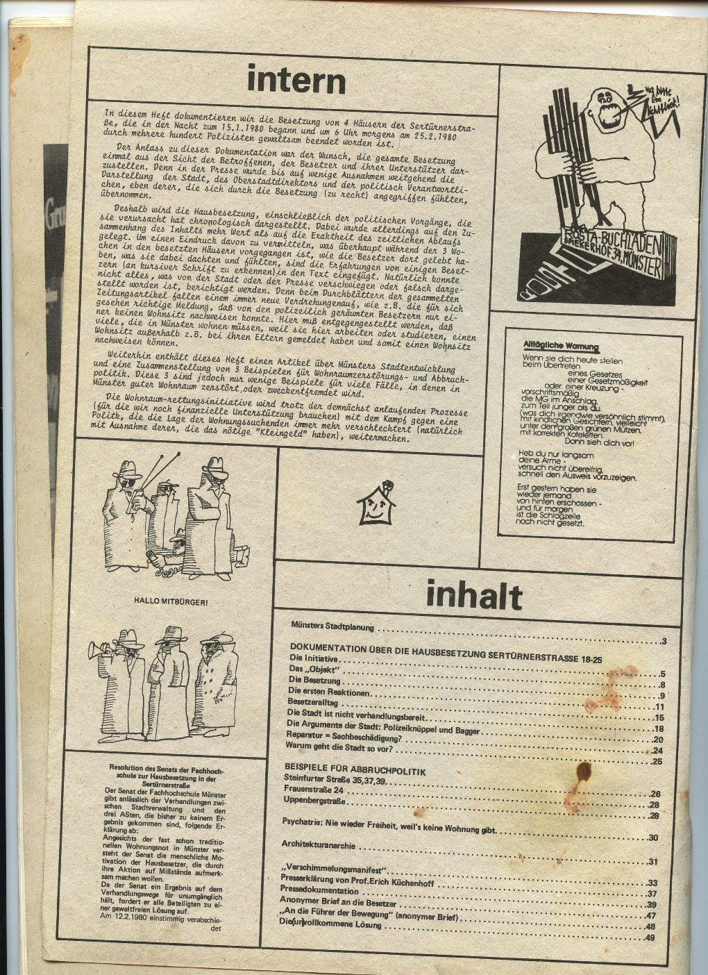 Muenster_Hausbesetzung_1980_02