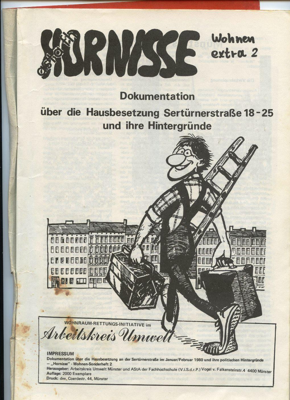 Muenster_Hausbesetzung_1980_03