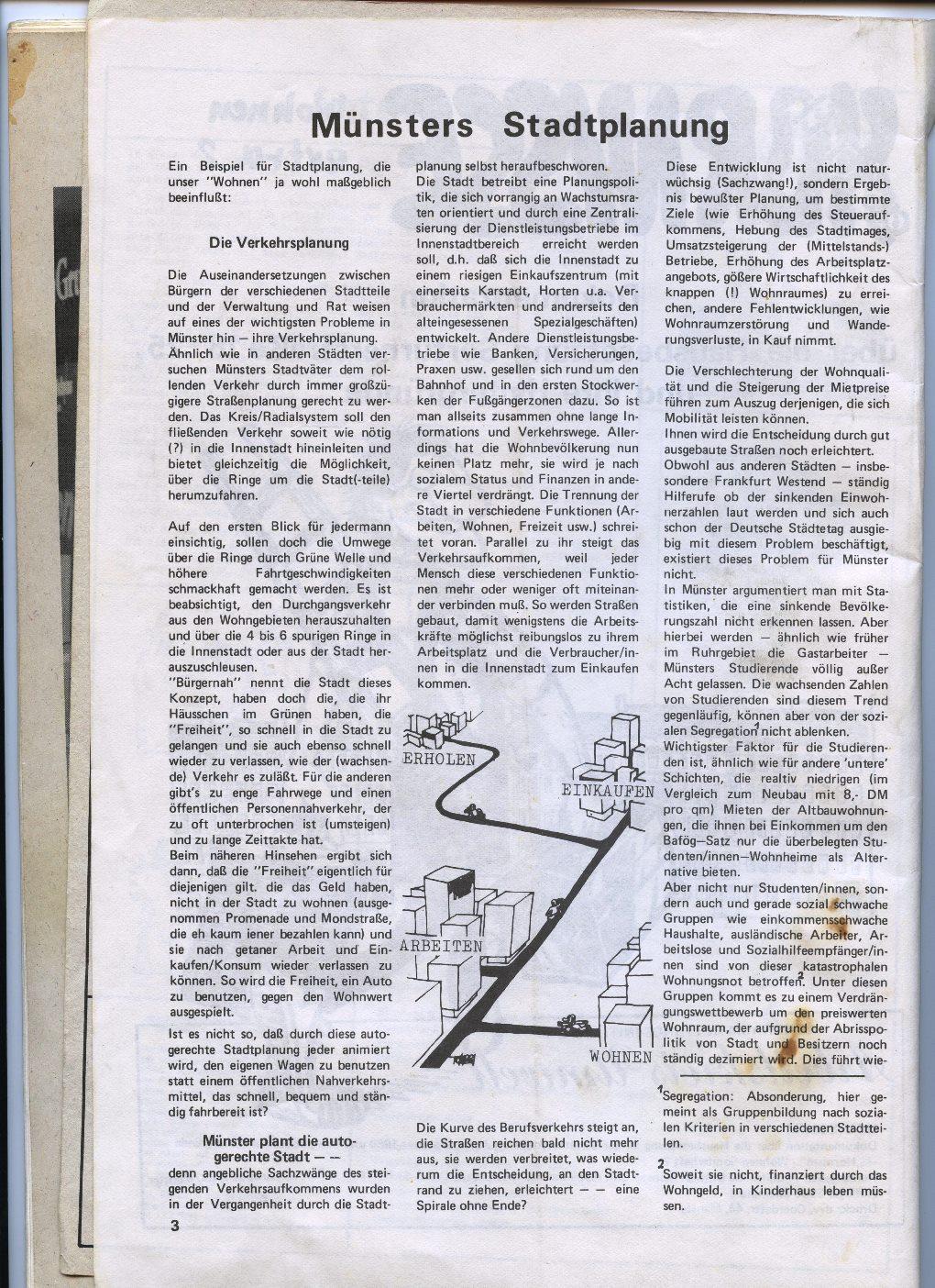 Muenster_Hausbesetzung_1980_04