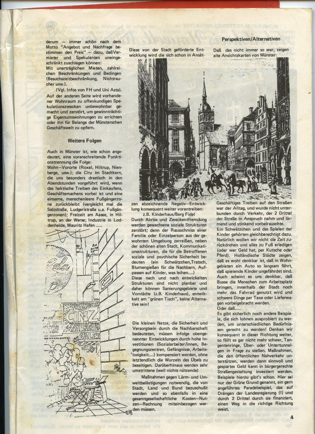 Muenster_Hausbesetzung_1980_05