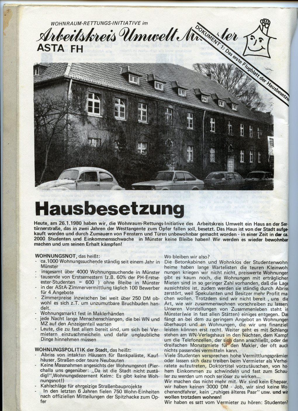Muenster_Hausbesetzung_1980_06