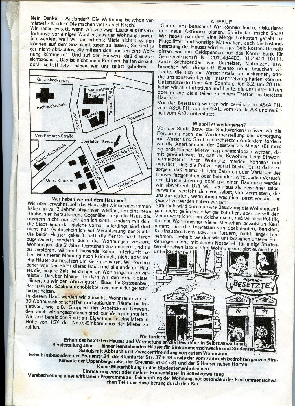 Muenster_Hausbesetzung_1980_07