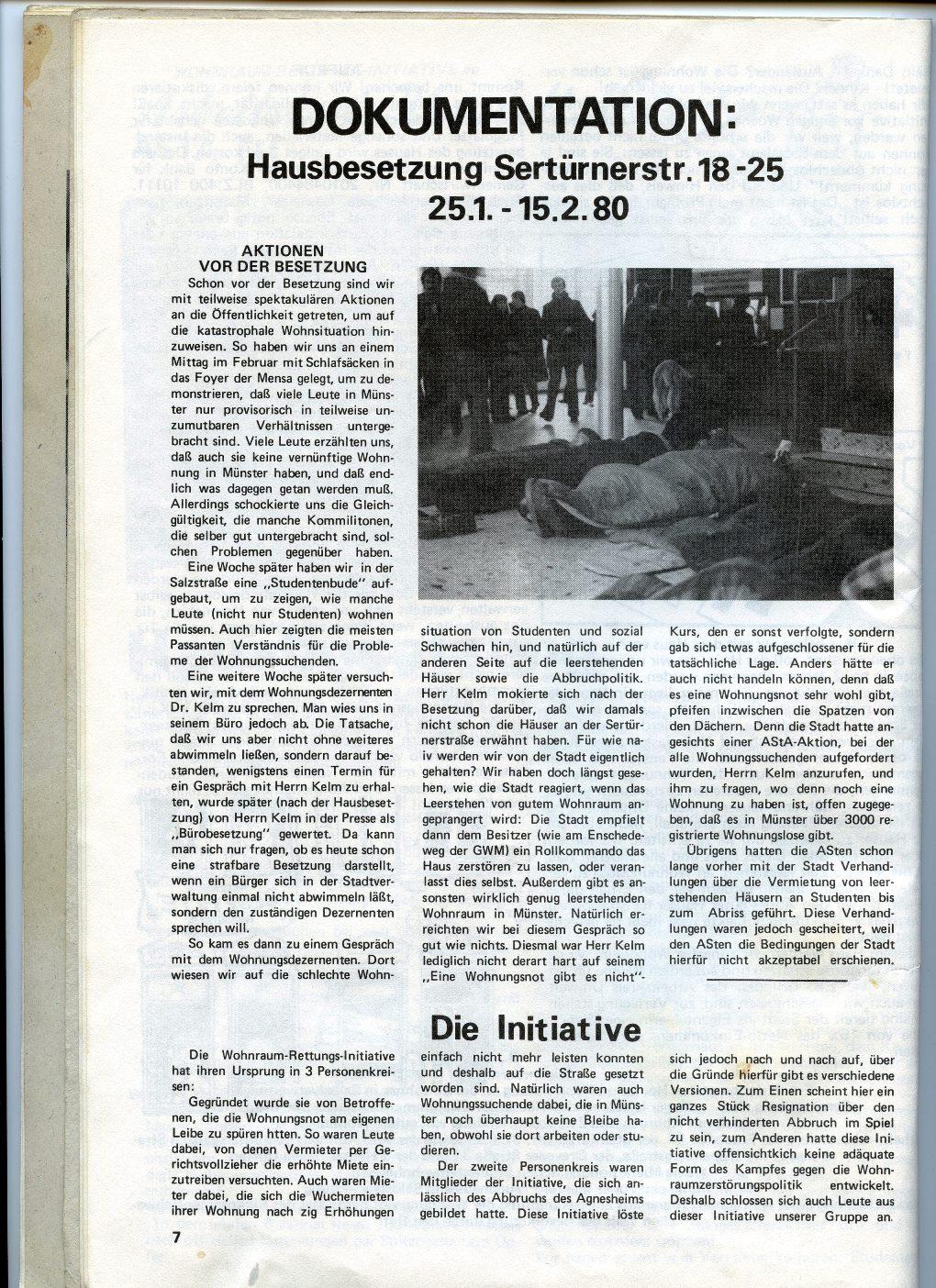 Muenster_Hausbesetzung_1980_08