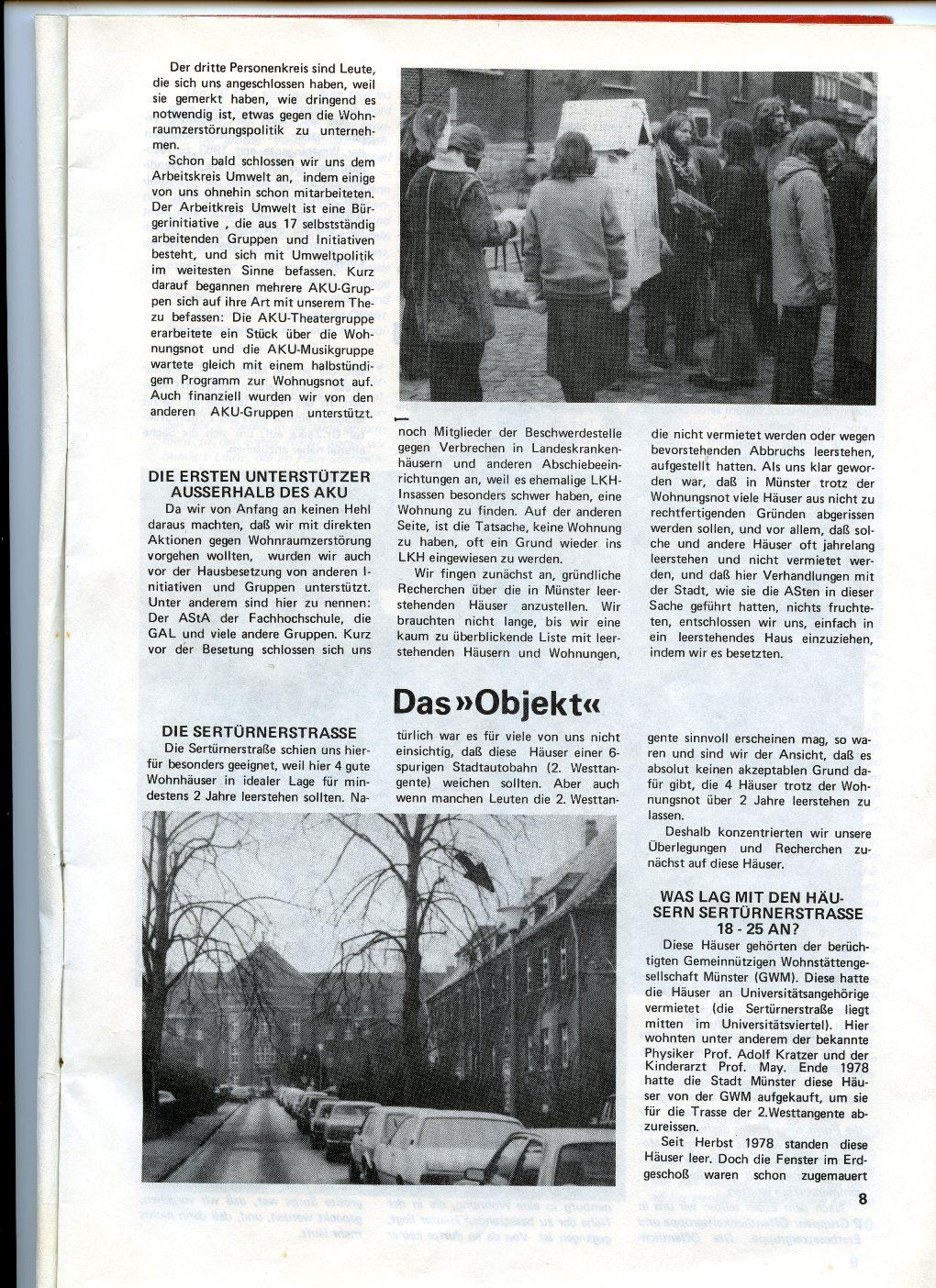 Muenster_Hausbesetzung_1980_09