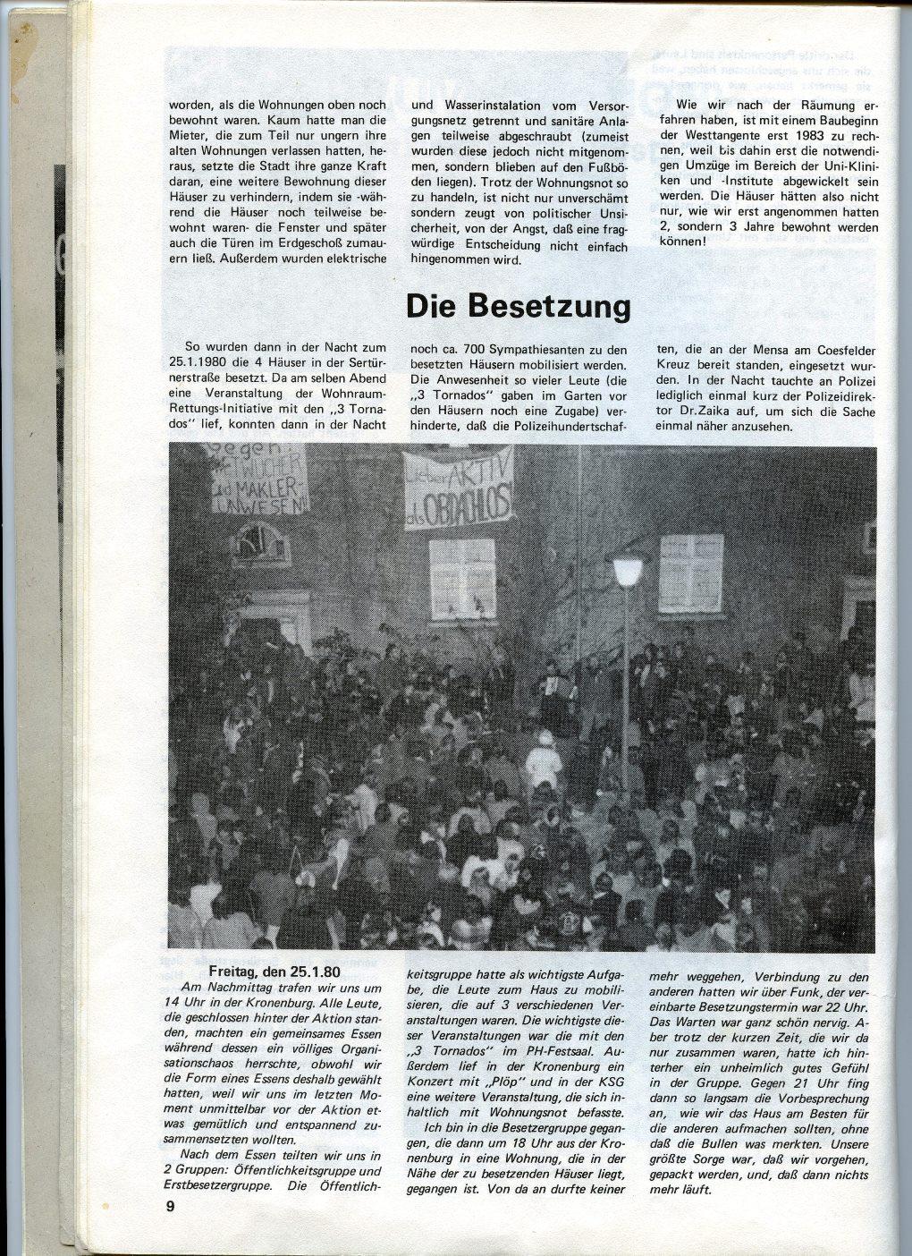 Muenster_Hausbesetzung_1980_10