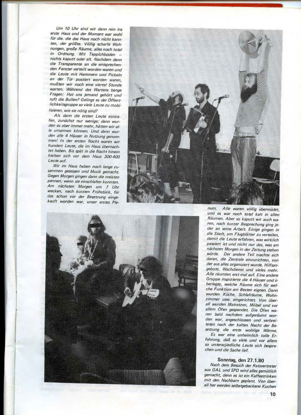 Muenster_Hausbesetzung_1980_11