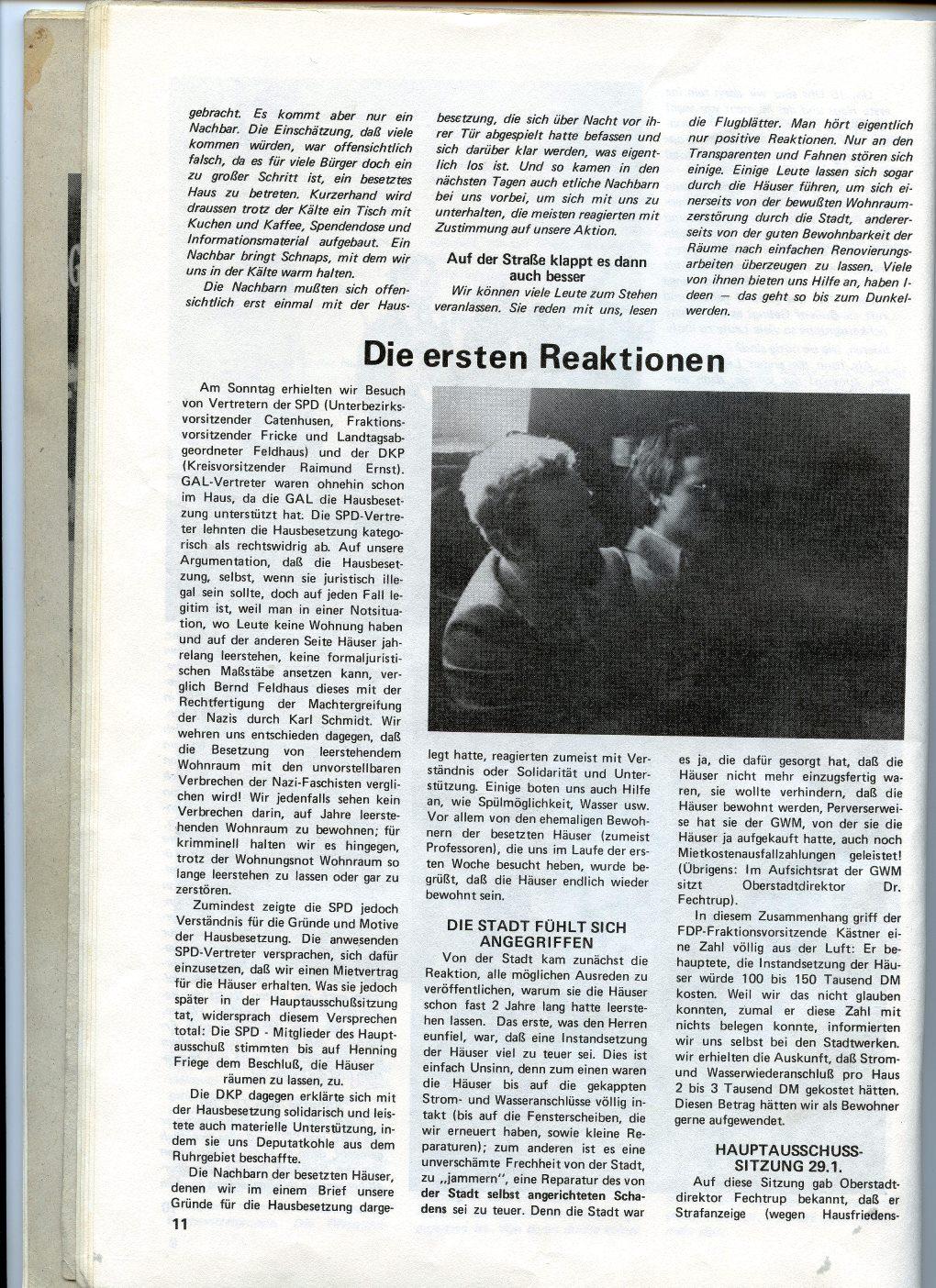 Muenster_Hausbesetzung_1980_12