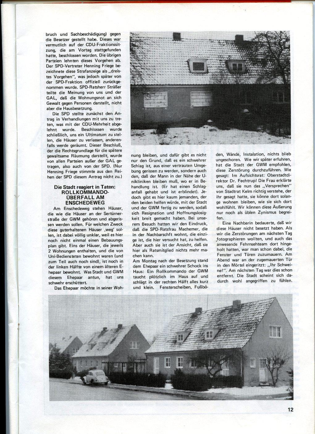 Muenster_Hausbesetzung_1980_13