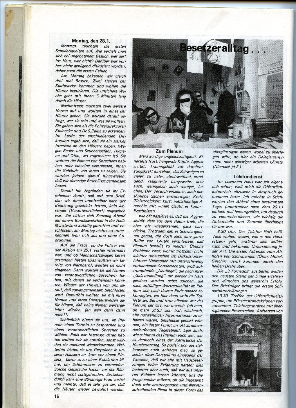 Muenster_Hausbesetzung_1980_16