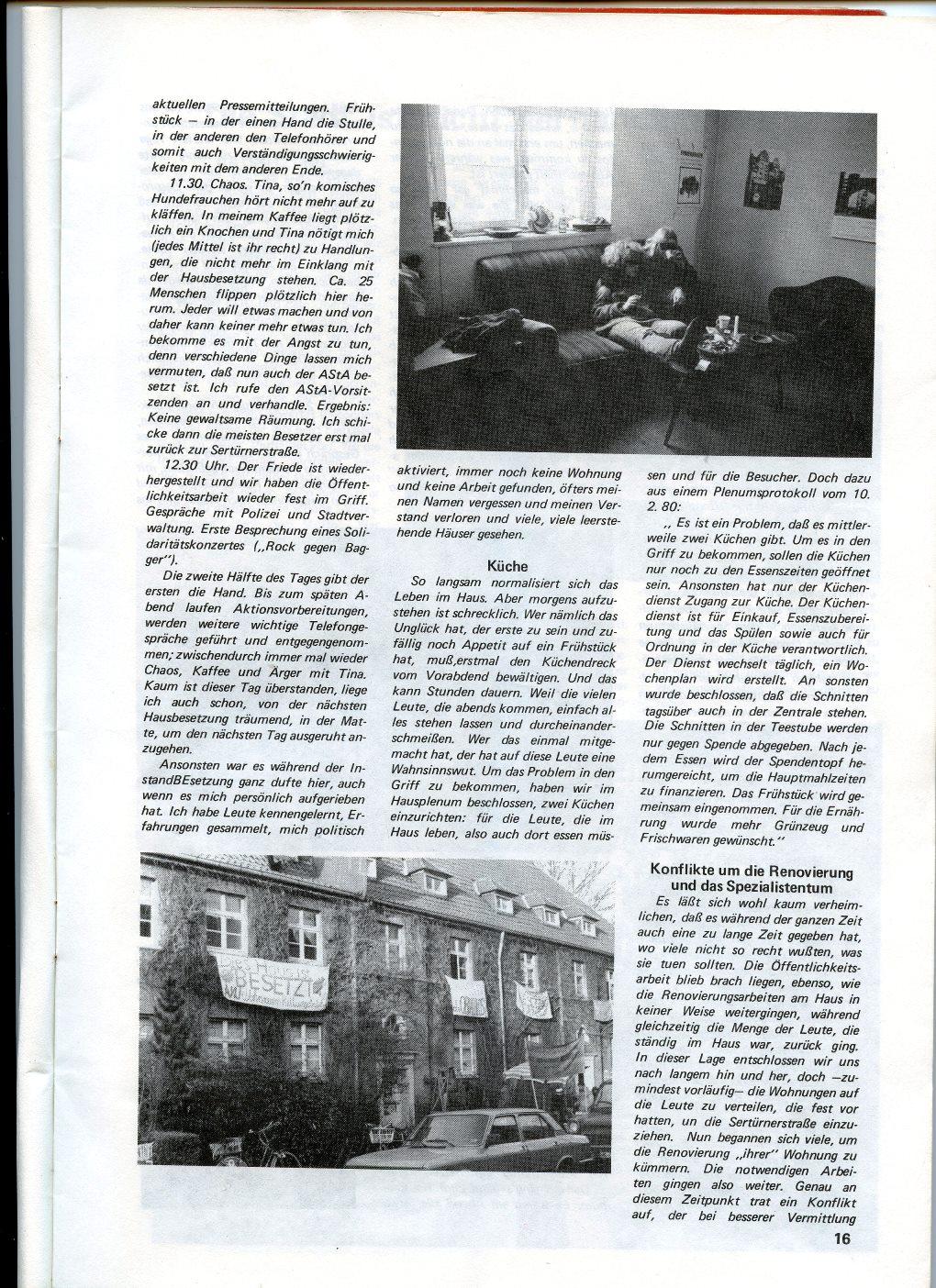 Muenster_Hausbesetzung_1980_17