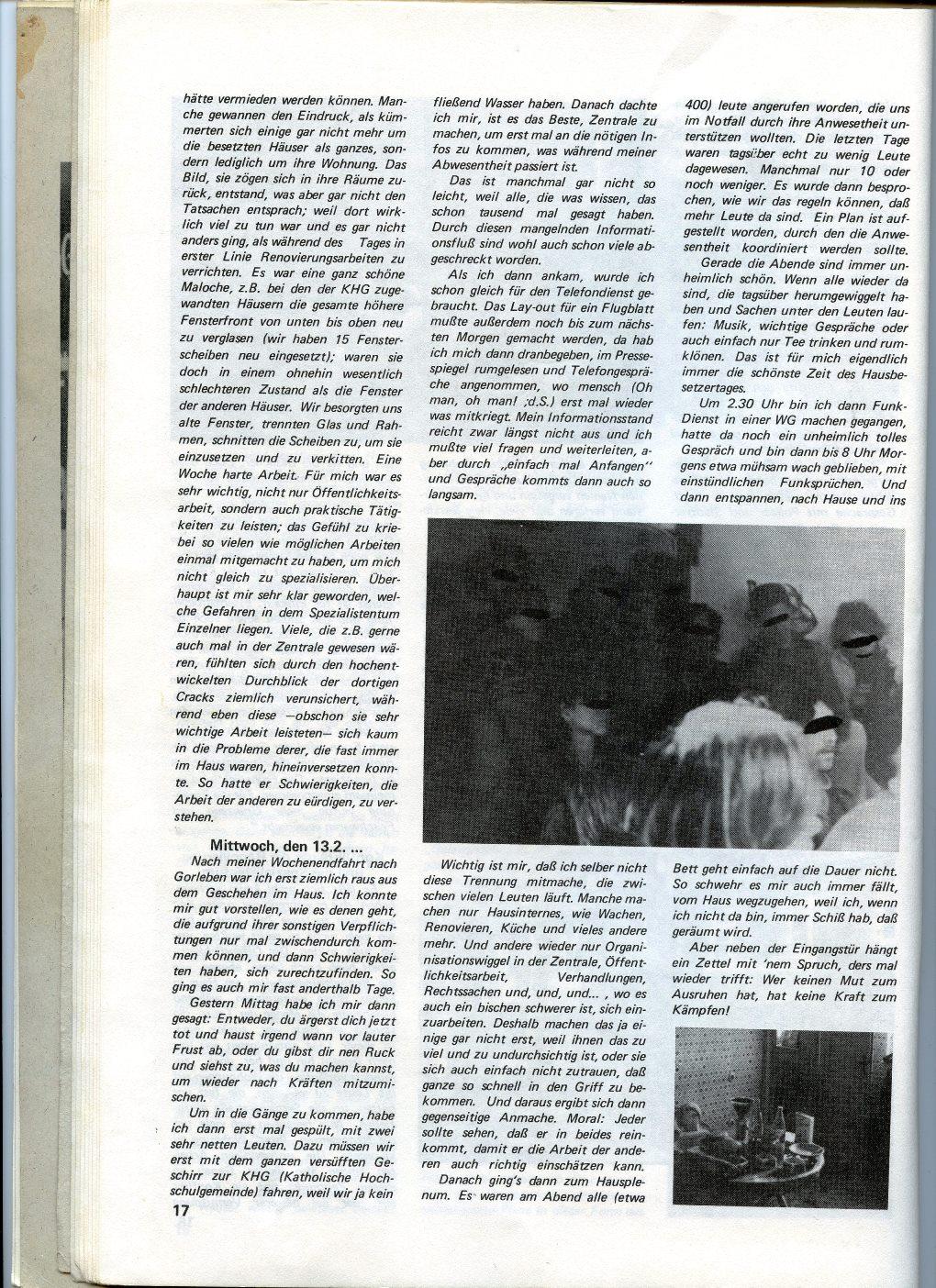 Muenster_Hausbesetzung_1980_18
