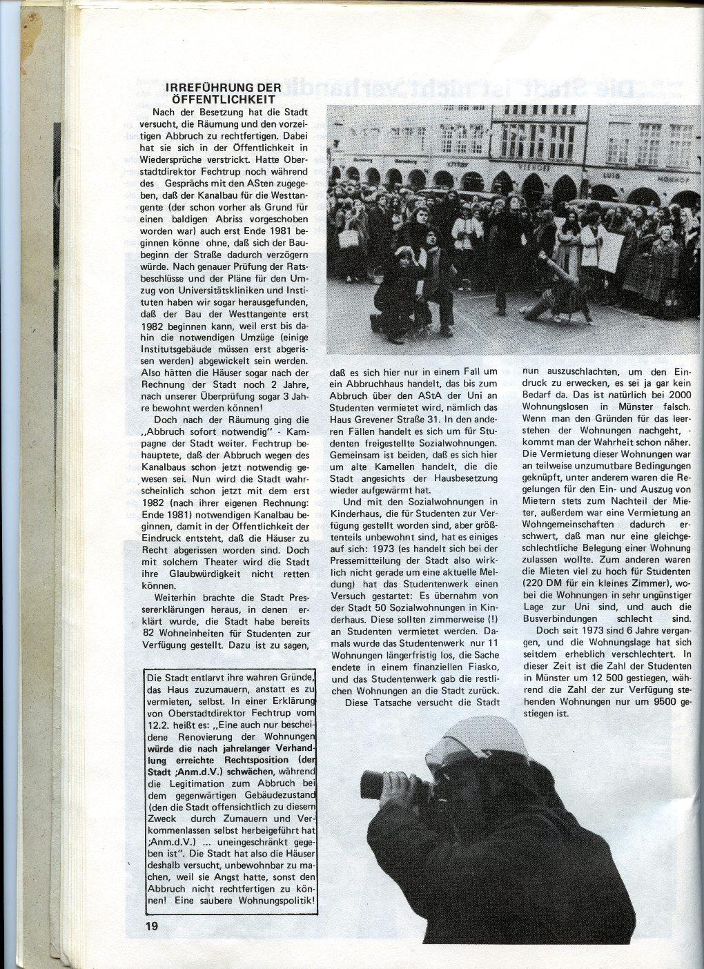 Muenster_Hausbesetzung_1980_20