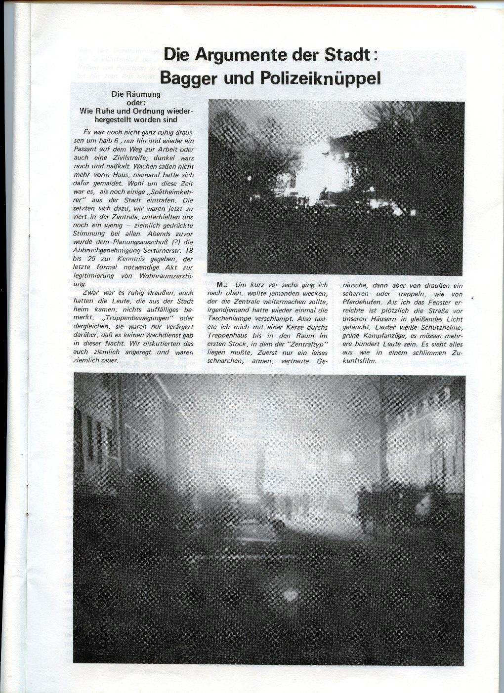 Muenster_Hausbesetzung_1980_21