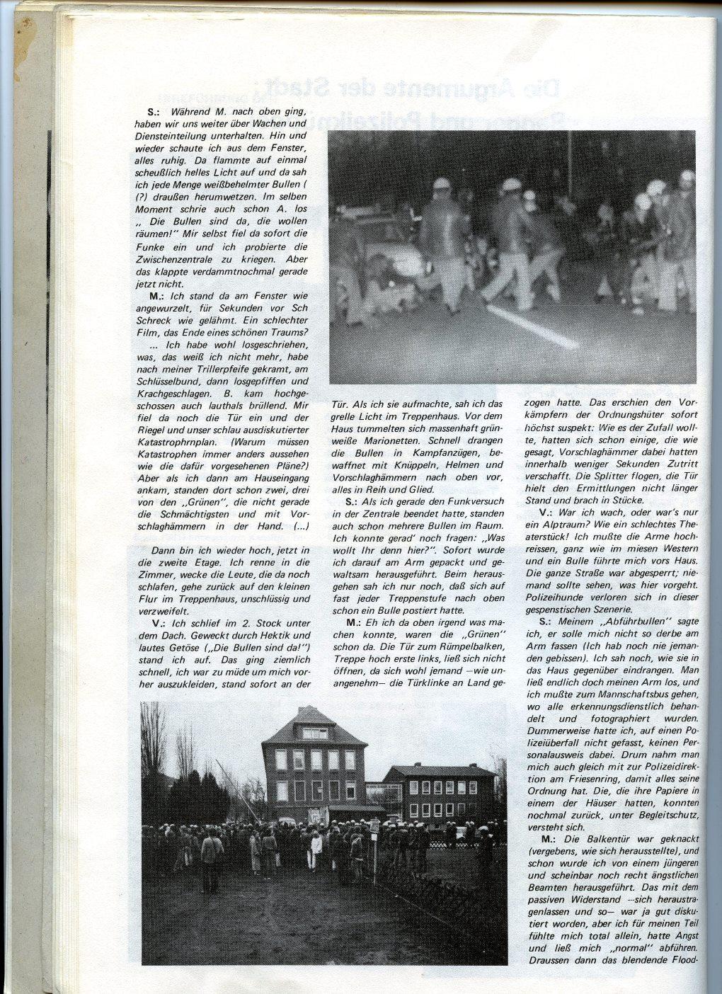 Muenster_Hausbesetzung_1980_22
