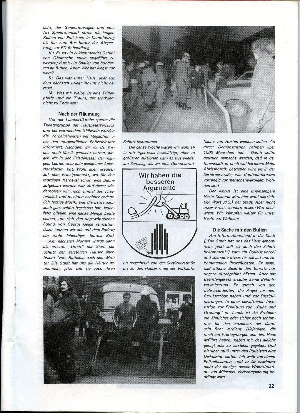 Muenster_Hausbesetzung_1980_23