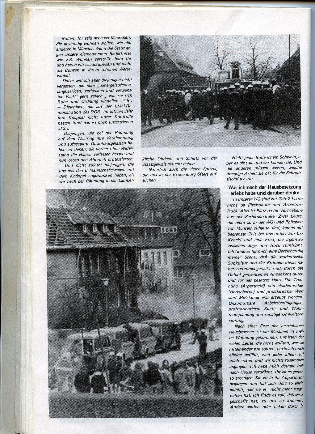 Muenster_Hausbesetzung_1980_24