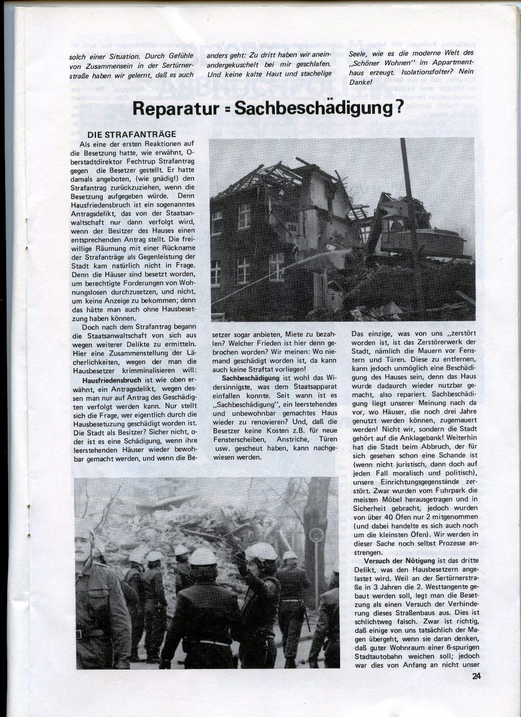 Muenster_Hausbesetzung_1980_25