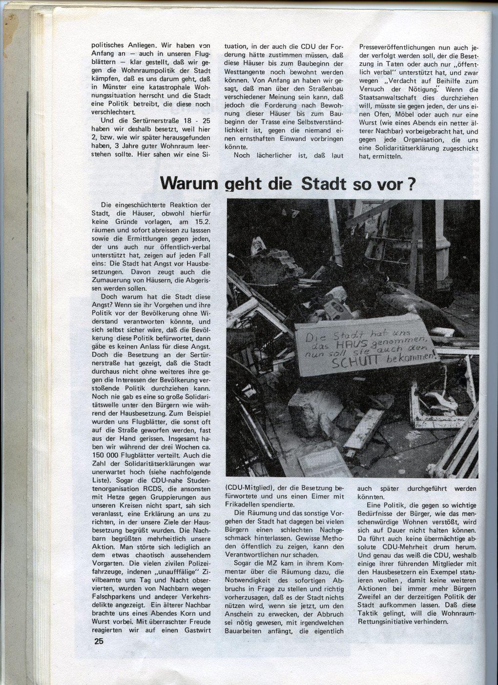 Muenster_Hausbesetzung_1980_26