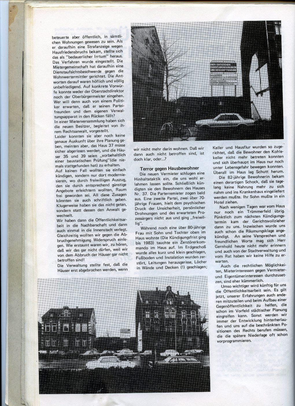 Muenster_Hausbesetzung_1980_28