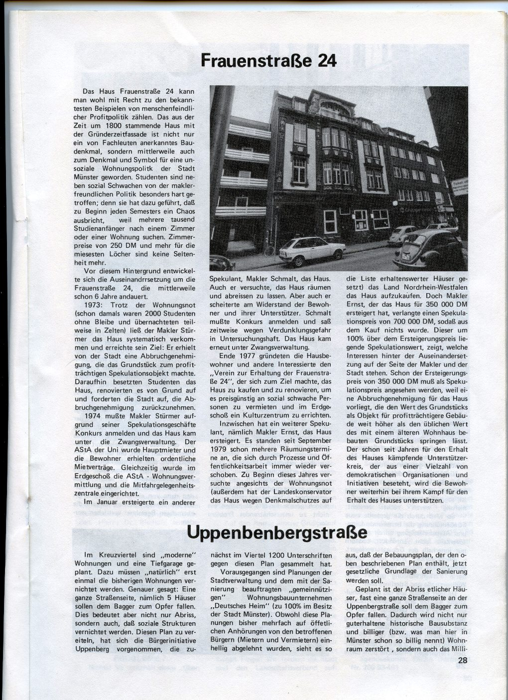 Muenster_Hausbesetzung_1980_29
