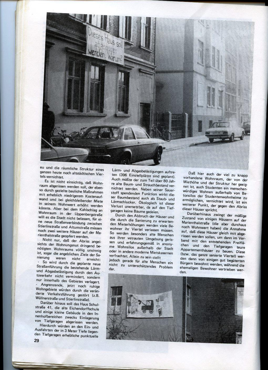 Muenster_Hausbesetzung_1980_30