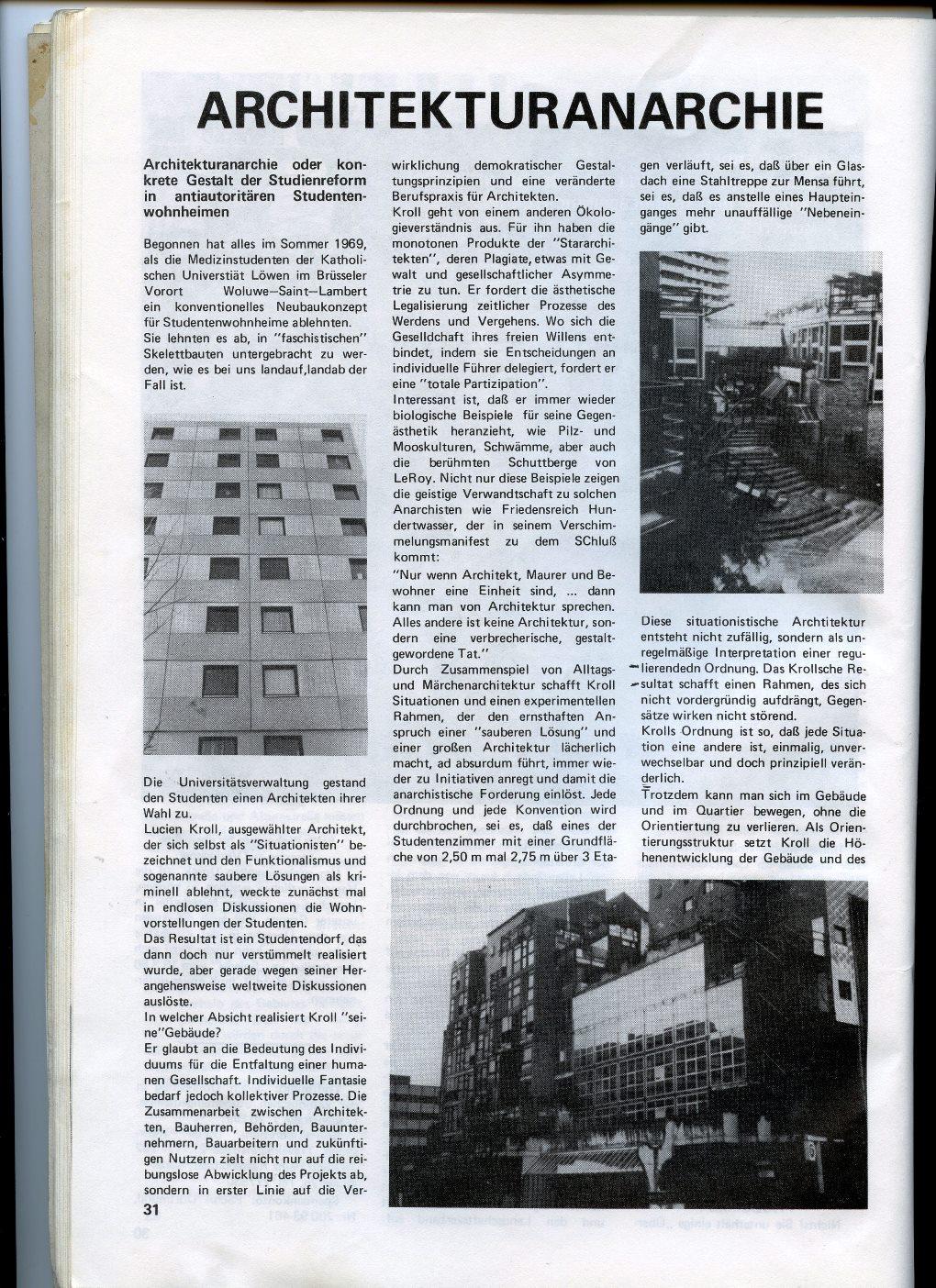 Muenster_Hausbesetzung_1980_32