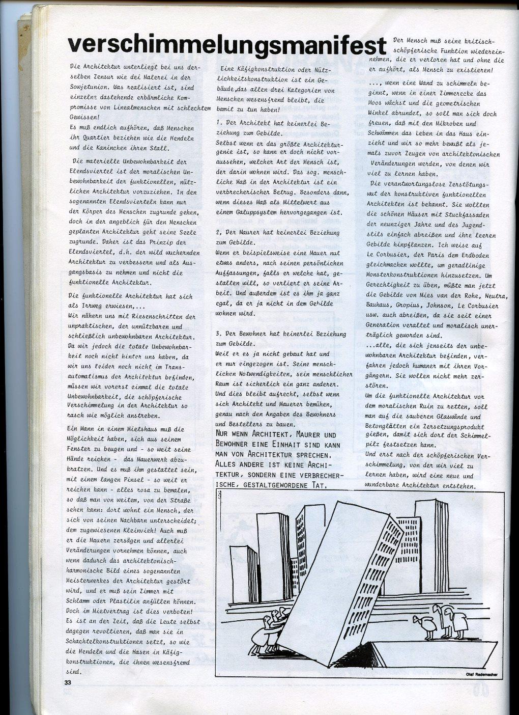 Muenster_Hausbesetzung_1980_34