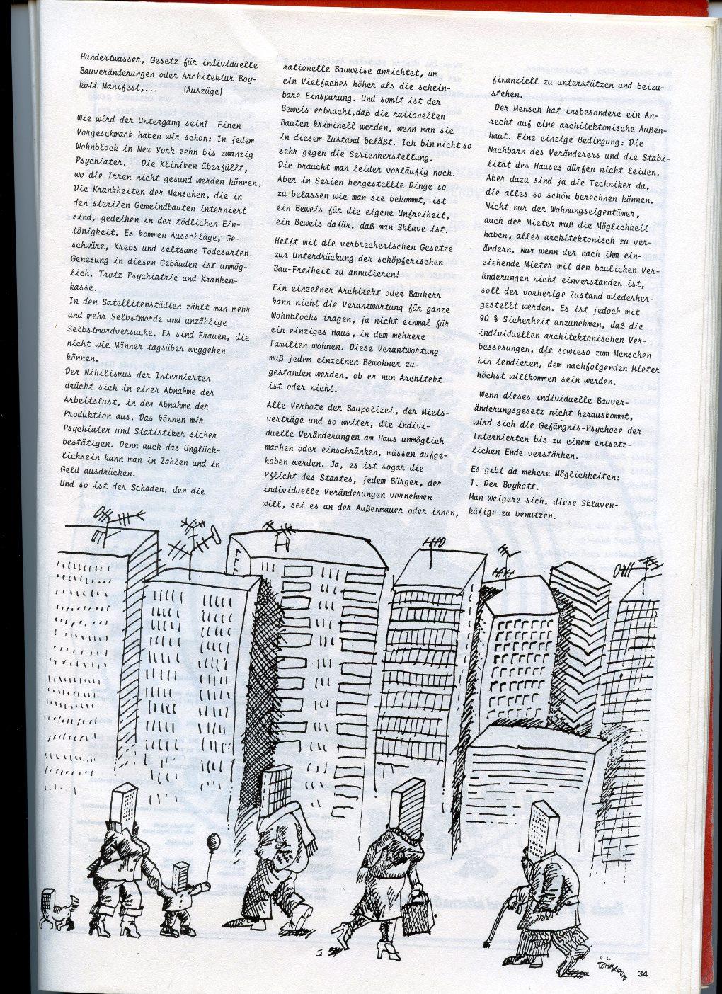 Muenster_Hausbesetzung_1980_35