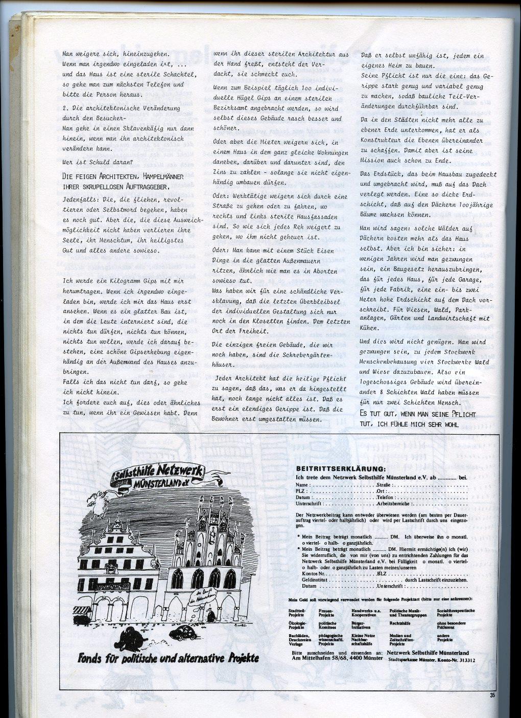 Muenster_Hausbesetzung_1980_36