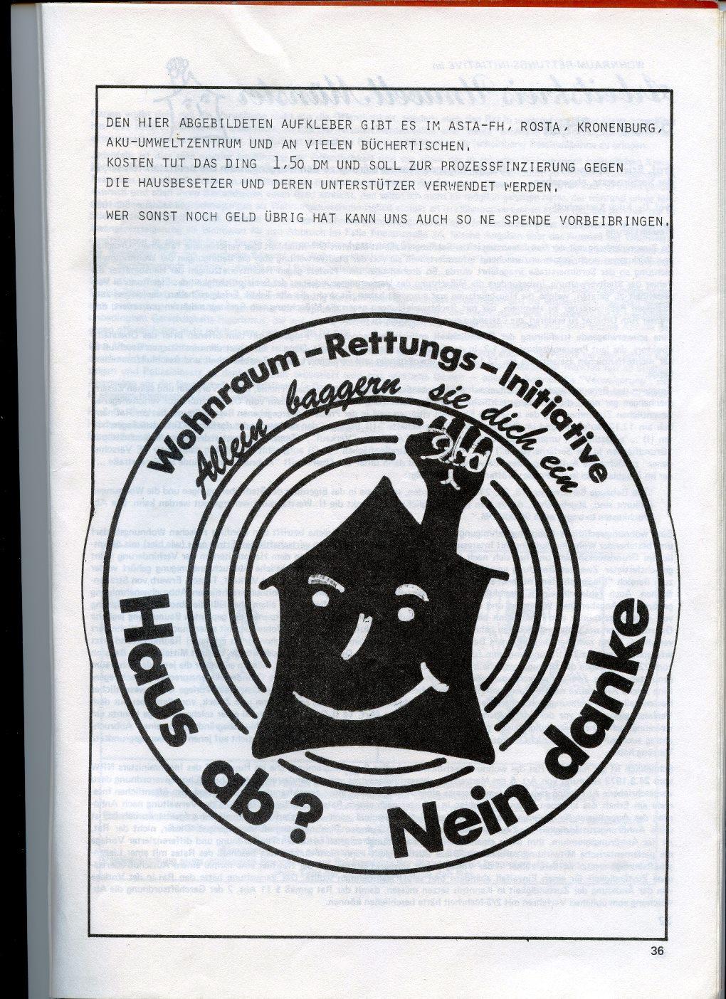 Muenster_Hausbesetzung_1980_37