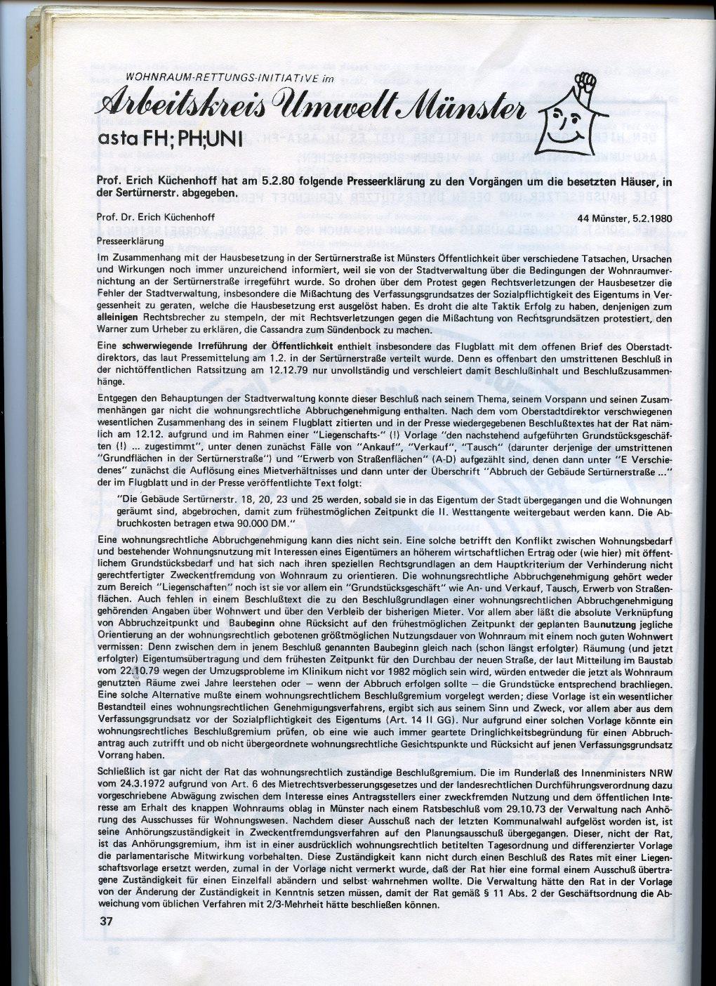 Muenster_Hausbesetzung_1980_38